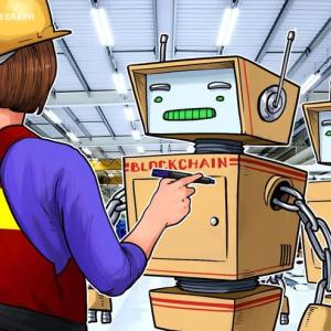 Empresas españolas impulsan Digitalis: la primera plataforma blockchain para gestión de proveedores