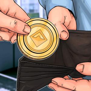 Huobi Wallet soportará los tokens MakerDAO y sus aplicaciones descentralizadas