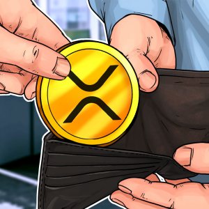 El XRP de Ripple implementa la capacidad de eliminar una billetera