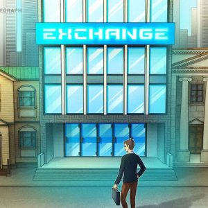 Cómo ha evolucionado el trading de criptomonedas en los últimos años