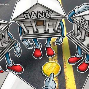 Elliptic lanza una herramienta para conectar bancos con exchanges de criptomonedas