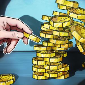 """No habría """"temporada alternativa"""" hasta que Bitcoin supere los USD 20K, dice gerente de fondo de cobertura"""