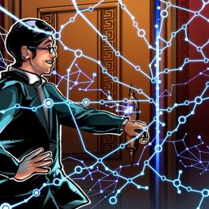 Las mayor empresa de tarjetas de crédito de Corea del Sur patenta un sistema de pagos en blockchain