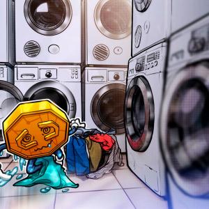 FinCEN anuncia un cambio radical en las regulaciones sobre el lavado de dinero