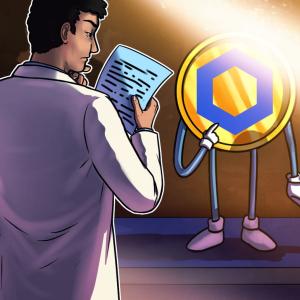Qué significa para el futuro Chainlink su integración en el protocolo Plasm