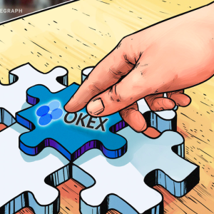 El criptoexchange OKEx se une al Proyecto blockchain del gigante de Internet, Kakao