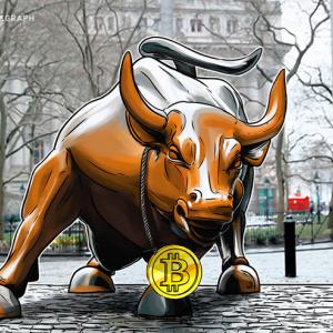 Bitcoin pierde soporte y la temporada de altcoins se retrasa pero sigue siendo más rentable que Wall Street