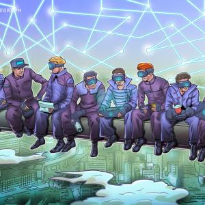 NEO está en conversaciones para integrar Celer Network y mejorar su escalabilidad