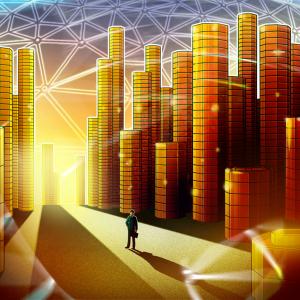 El 10% del suministro de Bitcoin ha permanecido intacto durante más de 10 años, según un informe de Glassnode