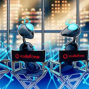 Nxt y Ardor registran un aumento de los nodos después del lanzamiento de nuevos incentivos