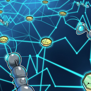 Ethereum Buenos Aires invita a un encuentro sobre incentivos de liquidez en DeFi