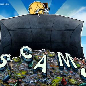 Etherscan lanza monitoreo de fraude y listas negras de direcciones