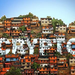 La falla en la política monetaria aumentó la popularidad de BreadWallet en Venezuela, dice el CEO de la aplicación