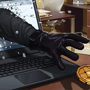 Bitpoint revela las cantidades robadas, comprometiéndose a reembolsar a los usuarios en criptos