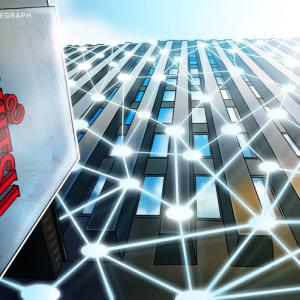 Fujitsu presenta el servicio de clasificación de credenciales e identidad basado en blockchain