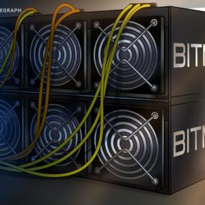 La valoración de Bitmain alcanzaría los USD 12 mil millones por un nuevo pedido de 600K chips