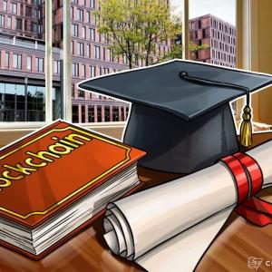 En España, la entidad educativa ISDI certifica credenciales de alumnos a través de Blockchain