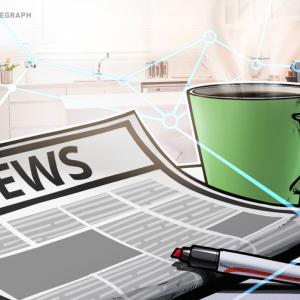 Top criptonoticias de la semana: Una ballena rompió marca de los 10 mil dólares, 8 predicciones de Bitcoin, precio podría bajar por evento similar al Coronavirus y mucho más