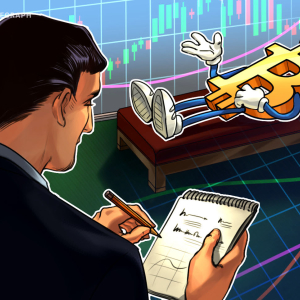 Coronavirus y 3 razones técnicas por las que el precio de Bitcoin cayó por debajo de USD 9,400