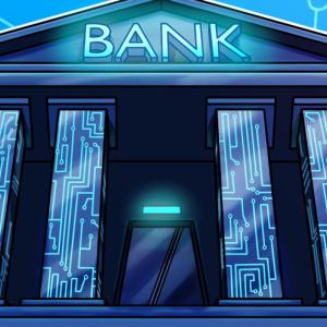 Standard Chartered hace una transacción de carta de crédito usando Blockchain