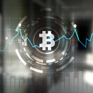 Bitcoin price analysis 21 February 2019