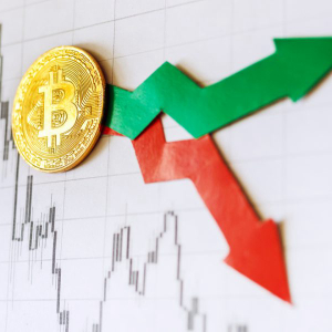 3 hidden insights about cryptocurrency demand forecasting – for non-technical investors