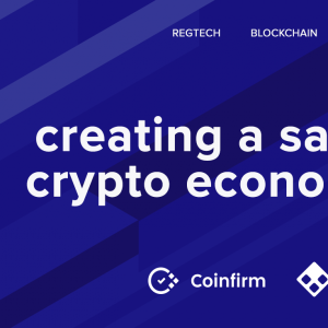 Exclusive – How Crypto Miners help launder money – AMLT by Coinfirm