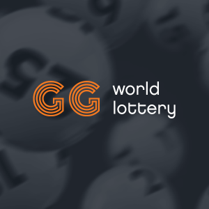 GG World Lottery – STO that went almost unnoticed