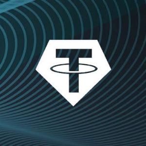 Tether ha impulsado el crecimiento de la red Ethereum en los últimos dos años