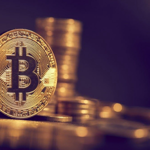 Suministro de bitcoin está menos centralizado que el de otras criptomonedas