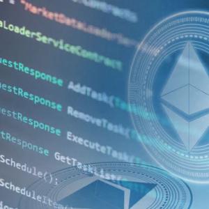 Con esta herramienta de Ethereum se pueden crear contratos inteligentes en un navegador