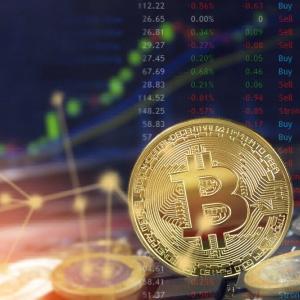 Interés abierto para futuros de bitcoin en CME retoma los mejores niveles de 2019