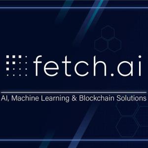 Fetch.ai lanzará Blockchain para el aprendizaje automático complejo