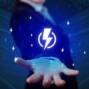 Faltan pocas horas para el inicio de la Conferencia sobre Lightning Network