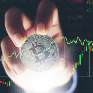 Bitcoin regresa a niveles de precio de hace seis meses