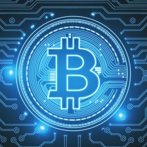 Más de 40 protocolos forman parte de la pila de tecnología emergente de Bitcoin