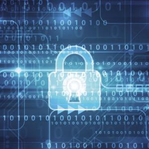 Detectan vulnerabilidad en plataforma de intercambio AirSwap