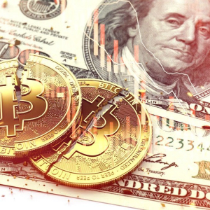 ¿Cómo puede afectar el halving al precio de bitcoin?