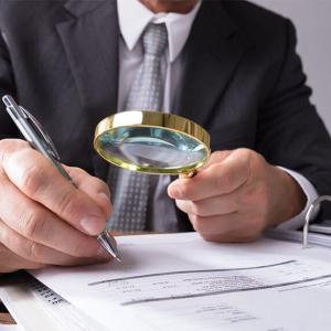 Clientes se apresuran a retirar fondos de BitMEX por estar bajo investigación de la CFTC