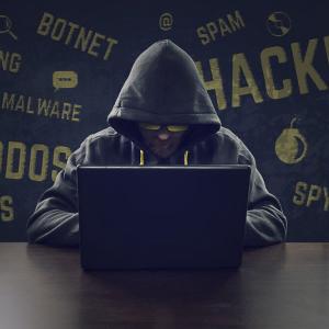 Hackers desarrollan malwares cada vez más sofisticados para robar o minar criptomonedas