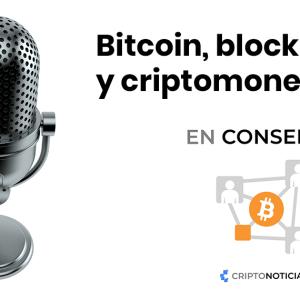 En Consenso: primer podcast sobre Bitcoin, blockchains y criptomonedas de CriptoNoticias