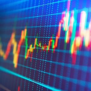 CoinMarketCap no es suficiente referencia para analizar el mercado de criptomonedas