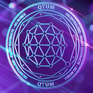 Qtum reporta funcionamiento estable a una semana de su primera bifurcación fuerte