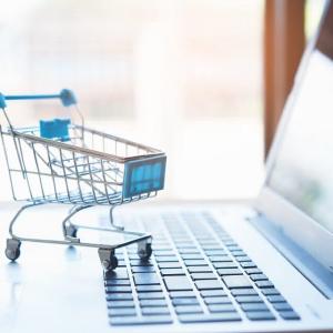 Particl lanza versión beta de su mercado descentralizado para compras con criptomonedas