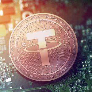 Algorand se convierte en la quinta blockchain que incorpora la stablecoin Tether