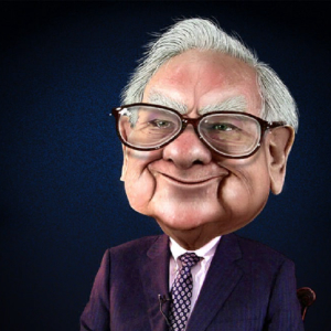 Warren Buffet habla de bitcoin como algo sin valor y jura que nunca poseerá criptomonedas