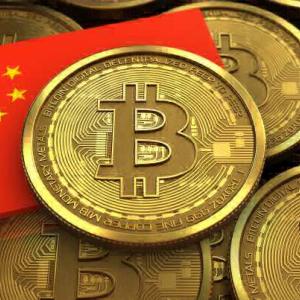 Tribunal en China reafirma atributo de propiedad virtual de Bitcoin