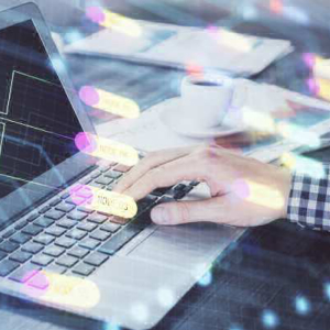 Crece número de desarrolladores en contratos inteligentes y ecosistemas DeFi