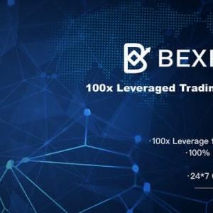HODL no está funcionando. ¿Cómo se benefician los traders del trading lateral de Bitcoin?