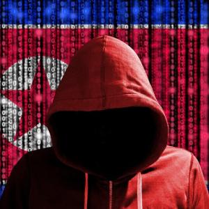 ONU: al menos 35 ciberataques de Corea del Norte han generado millones en criptomonedas